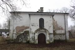 2019-02-15 Bujały - pałac (9)