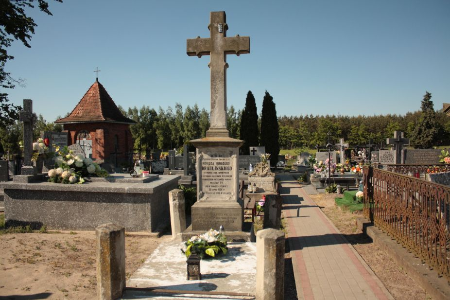 2018-05-06 Cielądz - cmentarz parafialny (18)