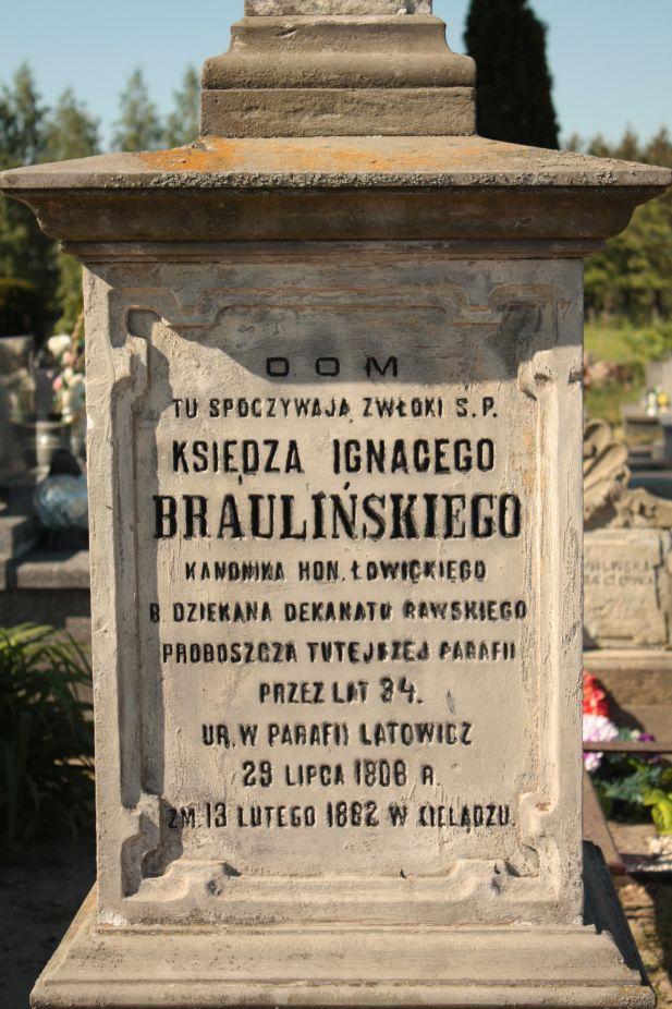 2018-05-06 Cielądz - cmentarz parafialny (20)