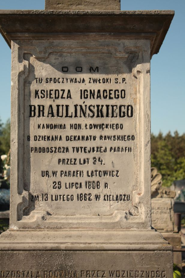 2018-05-06 Cielądz - cmentarz parafialny (21)