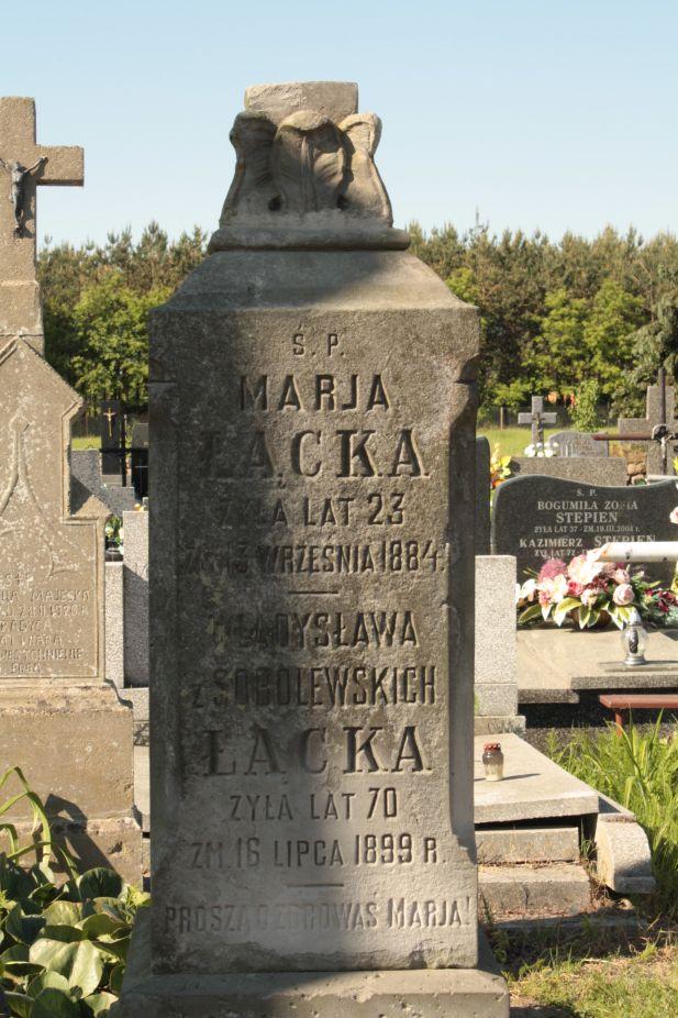 2018-05-06 Cielądz - cmentarz parafialny (24)
