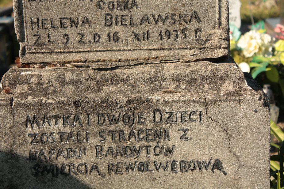 2018-05-06 Cielądz - cmentarz parafialny (55)