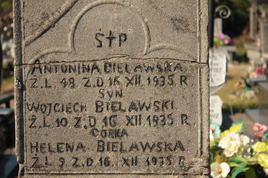 2018-05-06 Cielądz - cmentarz parafialny (56)