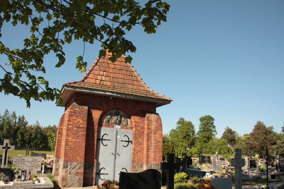 2018-05-06 Cielądz - cmentarz parafialny (69)