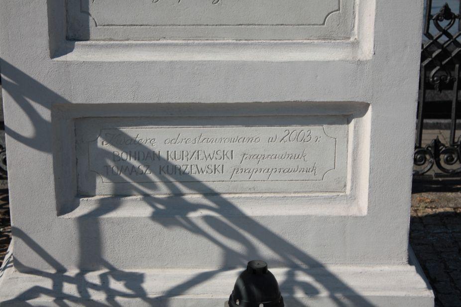 2018-05-06 Cielądz - cmentarz parafialny (75)