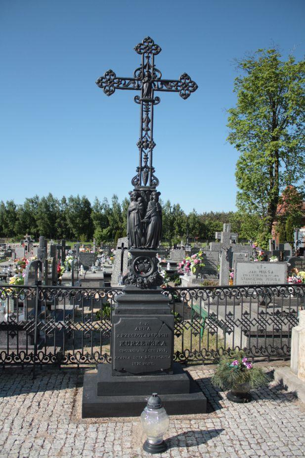 2018-05-06 Cielądz - cmentarz parafialny (79)