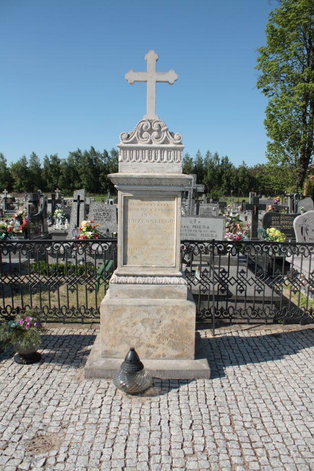 2018-05-06 Cielądz - cmentarz parafialny (82)
