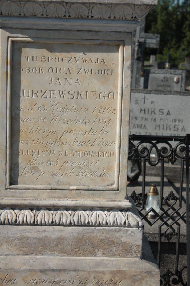 2018-05-06 Cielądz - cmentarz parafialny (83)