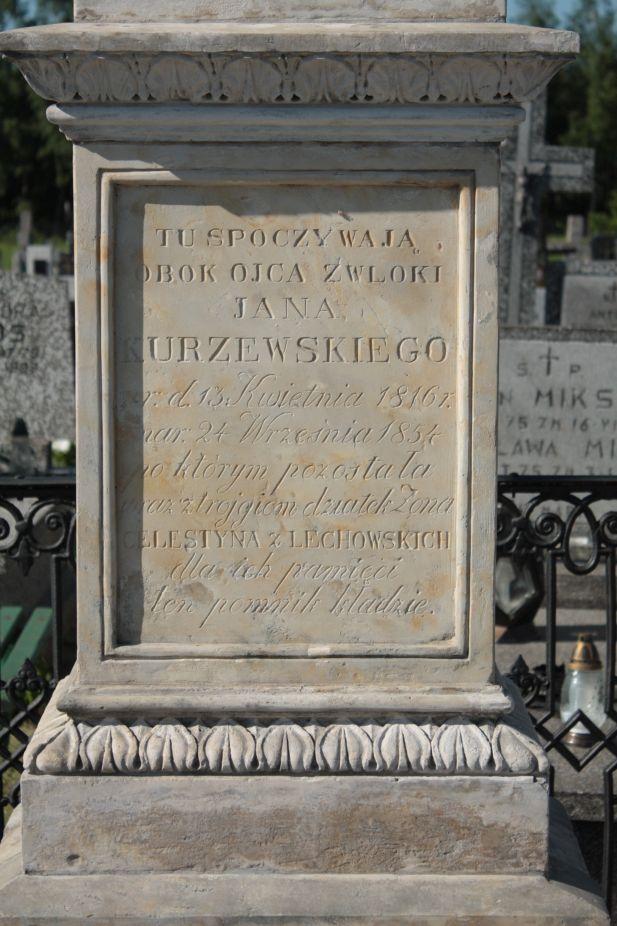 2018-05-06 Cielądz - cmentarz parafialny (84)