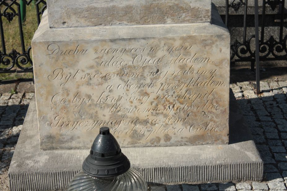 2018-05-06 Cielądz - cmentarz parafialny (85)