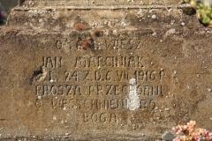 2018-05-06 Cielądz - cmentarz parafialny (62)