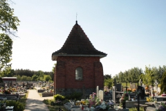 2018-05-06 Cielądz - cmentarz parafialny (63)