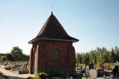 2018-05-06 Cielądz - cmentarz parafialny (64)