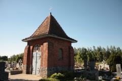 2018-05-06 Cielądz - cmentarz parafialny (65)