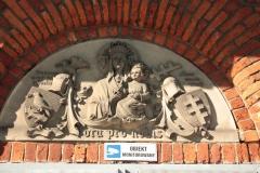 2018-05-06 Cielądz - cmentarz parafialny (70)