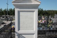 2018-05-06 Cielądz - cmentarz parafialny (76)