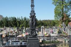 2018-05-06 Cielądz - cmentarz parafialny (77)