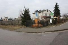 2019-02-15 Rosocha kapliczka nr1 (1)