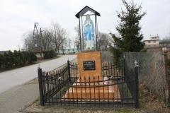 2019-02-15 Rosocha kapliczka nr1 (10)