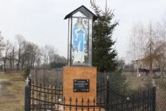 2019-02-15 Rosocha kapliczka nr1 (13)