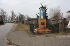 2019-02-15 Rosocha kapliczka nr1 (2)