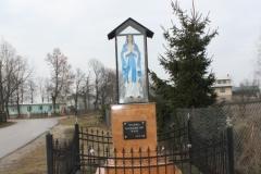 2019-02-15 Rosocha kapliczka nr1 (4)