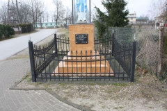 2019-02-15 Rosocha kapliczka nr1 (6)