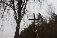 2019-01-29 Roszkowa Wola krzyż nr2 (12)