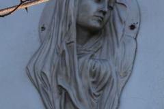 2020-01-05 Rylsk Duży kapliczka nr1 (11)