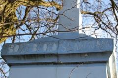 2020-01-05 Rylsk Duży kapliczka nr1 (12)