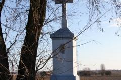 2020-01-05 Rylsk Duży kapliczka nr1 (4)
