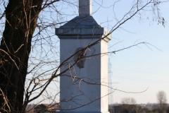 2020-01-05 Rylsk Duży kapliczka nr1 (5)