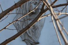 2020-01-05 Rylsk Duży kapliczka nr1 (7)