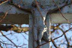 2020-01-05 Rylsk Duży kapliczka nr1 (9)