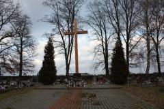 2012-12-31 Rzeczyca krzyż nr2 (1)
