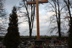 2012-12-31 Rzeczyca krzyż nr2 (2)