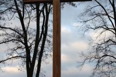2012-12-31 Rzeczyca krzyż nr2 (3)