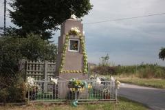 2018-07-15 Rzeczyca kapliczka nr1 (1)