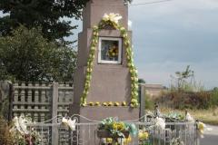 2018-07-15 Rzeczyca kapliczka nr1 (2)