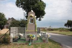 2018-07-15 Rzeczyca kapliczka nr1 (3)