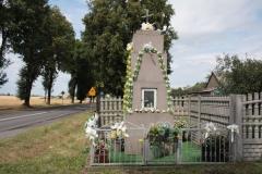 2018-07-15 Rzeczyca kapliczka nr1 (5)