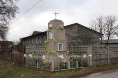 2018-07-15 Rzeczyca kapliczka nr1 (8)