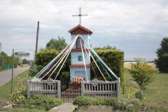 2018-07-15 Rzeczyca kapliczka nr4 (1)