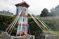 2018-07-15 Rzeczyca kapliczka nr4 (8)