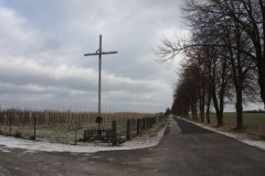 2019-01-15 Rzeczyca krzyż nr3 (11)