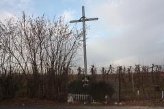 2019-02-24 Rzeczyca krzyż nr1 (1)