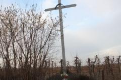 2019-02-24 Rzeczyca krzyż nr1 (2)