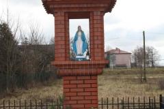 2018-12-31 Sadykierz kapliczka nr1 (3)
