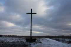 2019-01-15 Sadykierz krzyż nr1 (1)