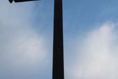 2019-01-15 Sadykierz krzyż nr1 (5)